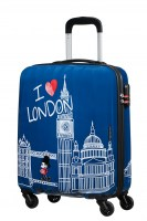Maleta-92699-7523-American-Tourister-Cabina-Take-Me-Away-Mickey-London_01