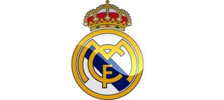 REAL MADRID REDUCIDO9