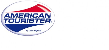 american-tourister5