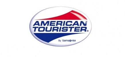 american-tourister62