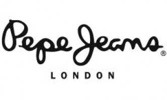 pepe-jeans-london-maletas_256x285