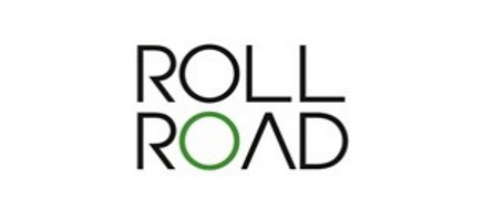 roll-road-4342