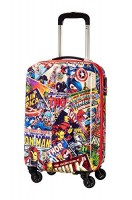 American Tourister 66491-45283