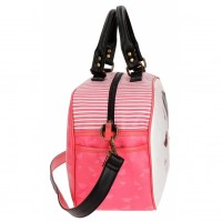Bolso-de-Viaje-3133061-Gorjuss-Time-To-Fly3
