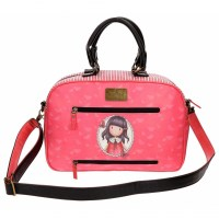 Bolso-de-Viaje-3133061-Gorjuss-Time-To-Fly4