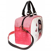 Bolso-de-Viaje-3133061-Gorjuss-Time-To-Fly5