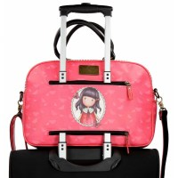 Bolso-de-Viaje-3133061-Gorjuss-Time-To-Fly6