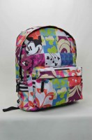MOCHILA-27723-01-DISNEY-MINNIE-FASHION