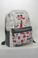 MOCHILA-3012351-DISNEY-MINNIE-COUTURE