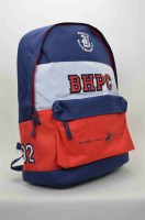 MOCHILA-52723A1-BH-PC-BEVERLY-HILLS-POLO-CLUB