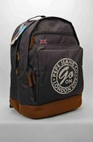 MOCHILA-6121754-PEPE-JEANS-LONDON-MARRON