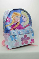 MOCHILA-8435376348005-DISNEY-FROZEN-ELSA-AND-ANNA