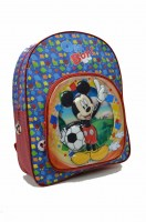 MOCHILA-AS9893-DISNEY-MICKEY-MOUSE-JUNIOR