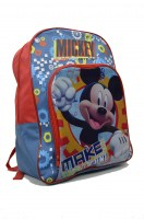 MOCHILA-WD8195-DISNEY-JUNIOR-MICKEY-MOUSE