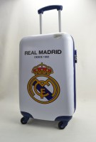 Maleta-27479024AA29-Real-Madrid-Cabina