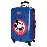 Maleta-3031863-Disney-Mediana-Hello-Mickey