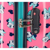 Maleta-3047161-Mediana-Disney-Minnie-Wink4