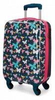 Maleta-5231761-Roll-Road-Cabina-Butterfly