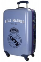 Maleta-5461561-Real-Madrid-Mediana