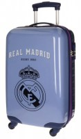 Maleta-5591451-Real-Madrid-Cabina-Azul