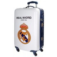 Maleta-5591553-Real-Madrid-Mediana