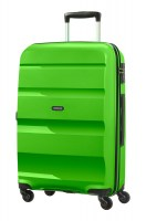 Maleta-59423-2710-A.T.-BON-AIR-GRANDE-POP-GREEN
