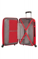 Maleta-59424-0554-A.T.-Bon-Air-Grande-Magma-Red2