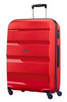 Maleta-59424-0554-A.T.-Bon-Air-Grande-Magma-Red