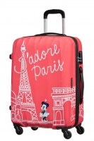 Maleta-64479-7522-American-Tourister-Mediana-65-Take-Me-Away-Minnie-Paris_01