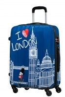 Maleta-64479-7523-American-Tourister-Mediana-65-Take-Me-Away-Mickey-London_01