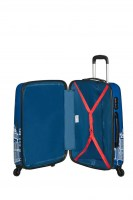 Maleta-64479-7523-American-Tourister-Mediana-65-Take-Me-Away-Mickey-London_02
