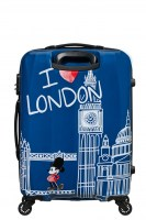 Maleta-64479-7523-American-Tourister-Mediana-65-Take-Me-Away-Mickey-London_03
