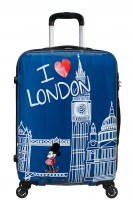 Maleta-64479-7523-American-Tourister-Mediana-65-Take-Me-Away-Mickey-London_04