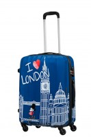 Maleta-64479-7523-American-Tourister-Mediana-65-Take-Me-Away-Mickey-London_05