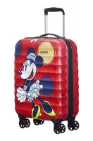 Maleta-67835-4783-American-Tourister-Minnie-Style-Red_01