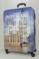 Maleta-7117851-Pepe-Jeans-London-Mediana