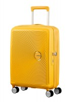 Maleta-88472-1371-A-T-Bon-Air-Cabina-Soundbox-Golden-Yellow1