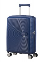 Maleta-88472-1552-American-Tourister-Cabina-Soundbox-Midnight-Navy_01