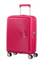 Maleta-88472-5502-A-T-Soundbox-Cabina-Lightning-Pink1