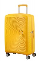 Maleta-88473-1371-A-T-Soundbox-Mediana-Golden-Yellow1