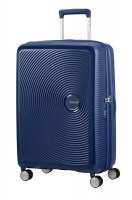 Maleta-88473-1552-A-T-Soundbox-Mediana-Midnight-Navy1