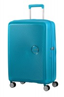 Maleta-88473-4497-A-T-Soundbox-Mediana-Summer-Blue1