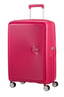 Maleta-88473-5502-A-T-Soundbox-Mediana-LIGHTNING-PINK