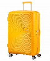 Maleta-88474-1371-A-T-Soundbox-Grande-Golden-Yellow1