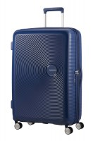 Maleta-88474-1552-A-T-Soundbox-Grande-Midnight-Navy1