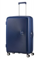 Maleta-88474-1552-A-T-Soundbox-Grande-Midnight-Navy3
