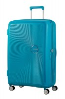 Maleta-88474-4497-A-T-Soundbox-Grande-Summer-Blue1