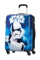 Maleta-93046-6550-American-Tourister-Disney-Star-Wars_01