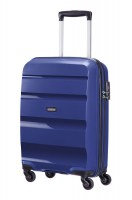 Maleta-American-Tourister-59422-1552-Cabina-Bon-Air-Midnight-Navy_01