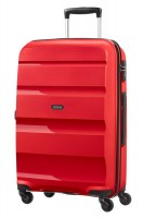 Maleta-American-Tourister-59423-0554-Mediana-Bon-Air-Magma-Red_01